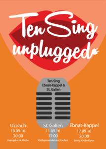 Unplugged_Plakat_2016[791]