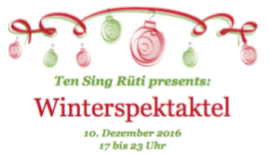 2016_winterspektakel_banner